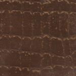 Estuco-Krok-570-150x150