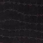 Stucco-Krok-600-150x150