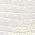 Stucco-Krok-bianco-Velatura-Laguna-150x150